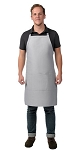Butcher Bib Apron - 3 pockets