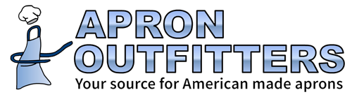 Apron Outfitters