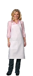 Butcher Bib Apron - 1 pocket